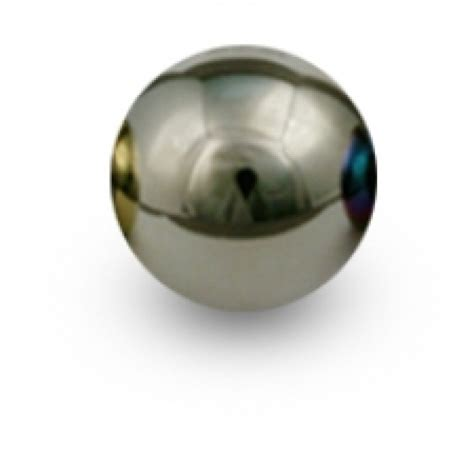 Spherical Shift Knob by Blox Racing Quot Limited Series Quot 490 Spherical Shift Knob