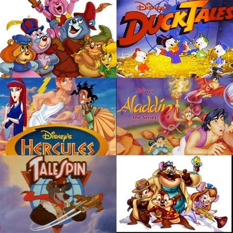 disney channel cartoon old tv shows disney cartoon tv series adultcartoon co