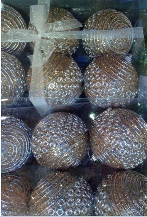 precio arboles de navidad arboles de navidad esferas navide 241 as 350 00 en mercado
