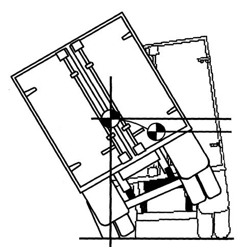 how do i unhook transmission shift cable from a 1993 alfa romeo spider service manual how do i unhook transmission shift cable from a 1998 honda cr v service