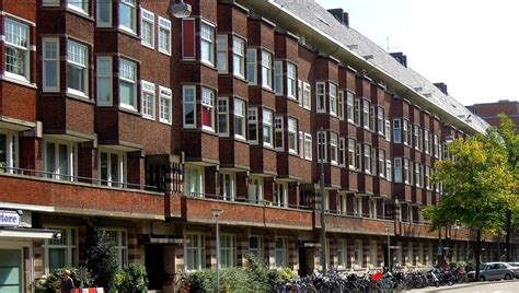 appartments amsterdam quot social rent quot in amsterdam right at stake