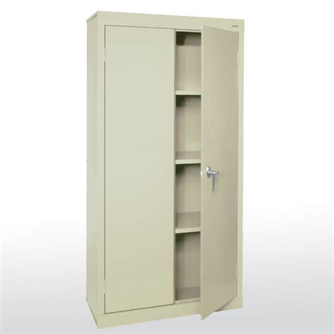 Sandusky Cabinets sandusky