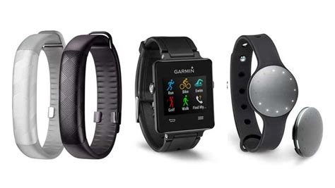 best fitbit product fitbit competitors 5 products like fitbit fitness tracker
