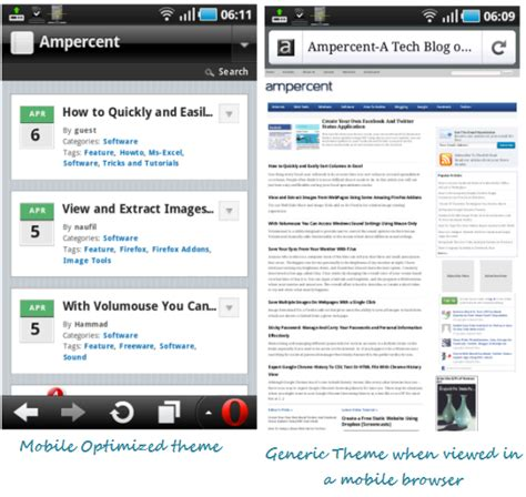 themes for k touch mobile for download install a mobile theme for wordpress show iphone android
