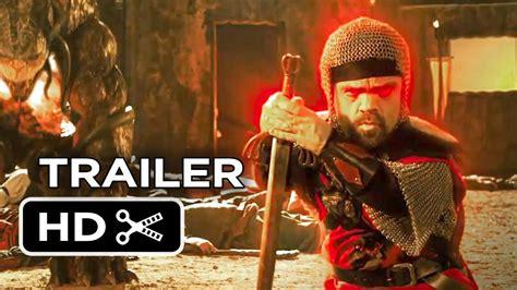 Knights Of Badassdom 2013 Full Movie Knights Of Badassdom 2013 Full Movie Streaming Watch Free Movie Streaming Online