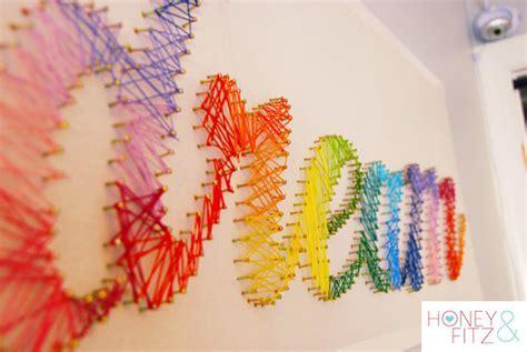 dekorasi kelas smp cara desain 28 cara kreatif menghias dinding rumah anda