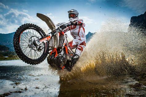 motocross races 2014 descubre las nuevas motos gas gas 2014 tenemos fotos