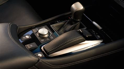 touch ls for sale review the lexus models for sale in st on