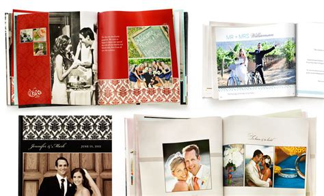 shutterfly picture books wedding albums wedding photo books shutterfly