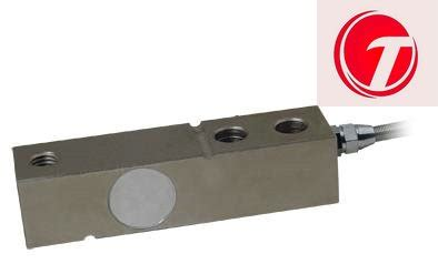 Load Cell Shear Beam Alloy Stell Material Zemic Lcsb H8c 500kg alloy steel shear beam load cell buy alloy steel shear