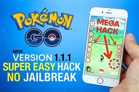 doodle jump cheats no jailbreak go 1 1 1 hack no jailbreak map hack tap to walk