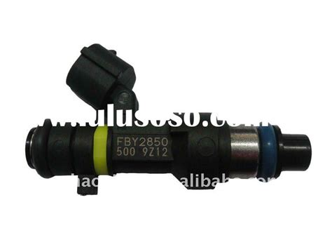 5569 Jepitan Injector Nozzle Nissan X Trail fuel injector for nissan a46 00 for sale price manufacturer supplier 2869212