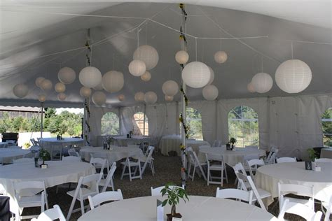 How To Decorate A Tent For A Wedding Reception by Backyard Tent Wedding Engagement Ideas