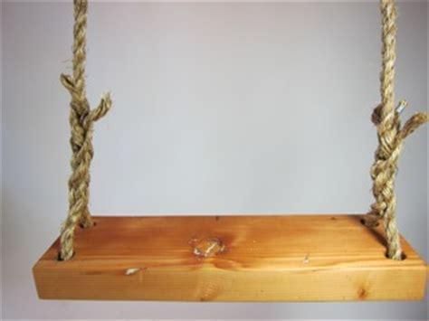 reclaimed wood swing reclaimed wood swing made by dekor