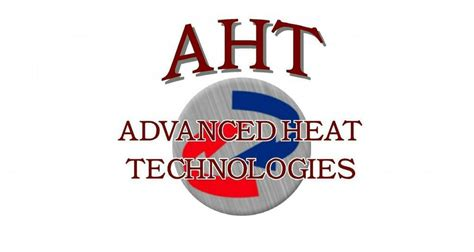 Westwood Plumbing by Aht Plumbing And Heating Contractors Heating Air