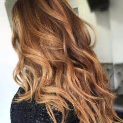 hairstyles color 80 caramel hair color ideas for all hair types