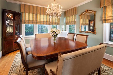 dining rooms dc dc dining room traditional dining room other by storybook rooms llc