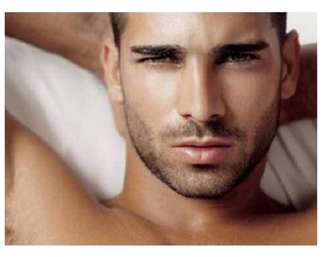 design your dream guy create a virtual boyfriend page 2 of 6 virtual