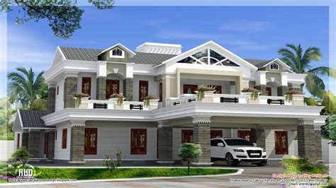 25 luxury home exterior designs page 2 of 5 home luxury house design small modern house exterior