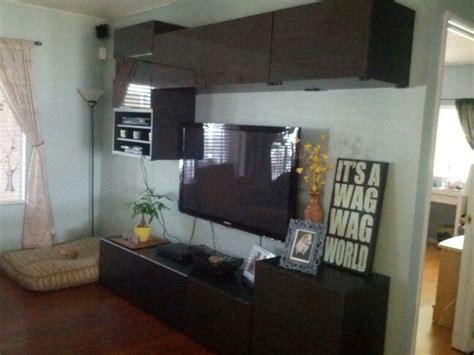 ikea besta media center 121 best images about apartment ideas on pinterest ikea