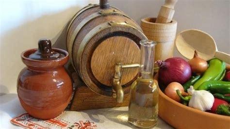 Bio Sil Inokulant domaca rakija sljiva vina likeri i rakije
