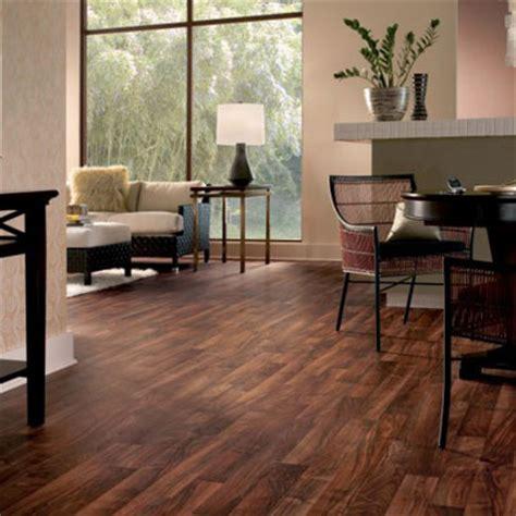 vinyl printing goa pvc vinyl flooring in goa dealer wholesaler distributor