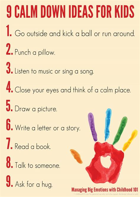 5 Activities To Start by 101 Best Images About Lesson Plans On Noise