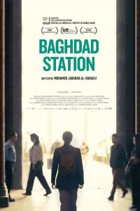 regarder baghdad station streaming vf voir complet hd n 233 erlandais 187 stream complet 2019 voir film en streaming