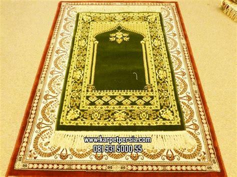 Karpet Sajadah Jogja karpet masjid malang toko karpet masjid malang
