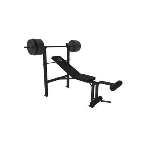 bench press bar for sale top 5 best bench press bar and bench for sale 2017