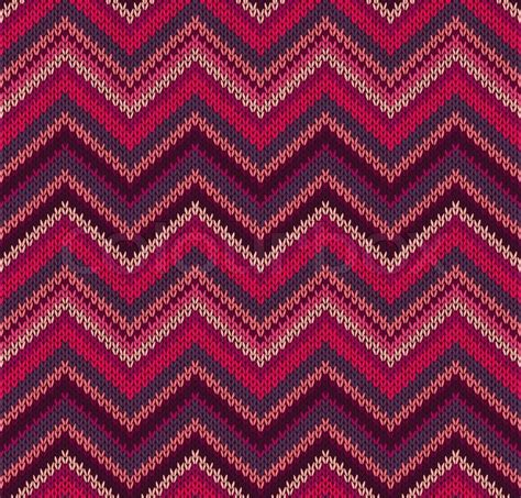 pink knit wallpaper red pink knit texture beautiful knitted fabric pattern