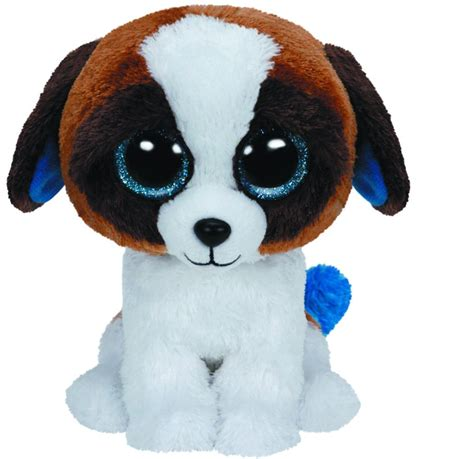 ty beanie boos dogs wishes gifts