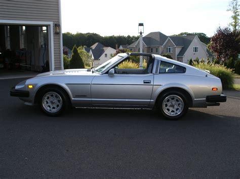 1981 Datsun 280zx Specs by Ralph82361 1981 Datsun 280zx Specs Photos Modification