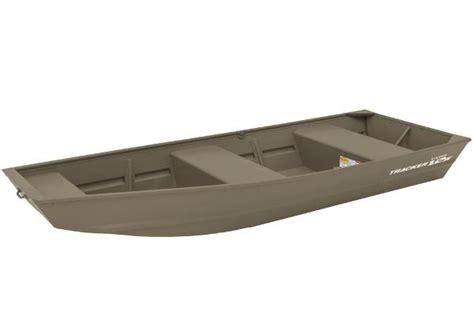 jon boats for sale in virginia jon boats for sale in virginia boatinho