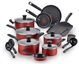 top 10 best cookware sets in 2017 from saut 233 ing to braising