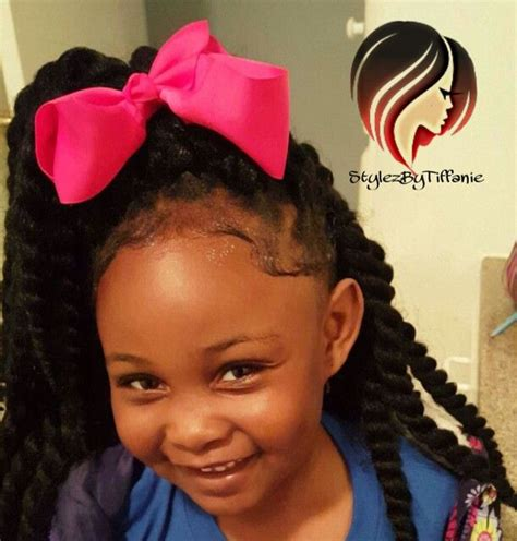 childrens haircuts dallas tx 680 best kids crochet braids images on pinterest hairdos