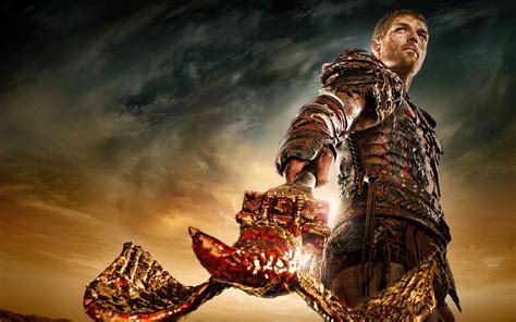 best spartacus spartacus wallpapers wallpaper cave