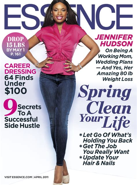 Hudson On The Cover Of by Hyphy Mentality Hudson Covers Essence Magazine