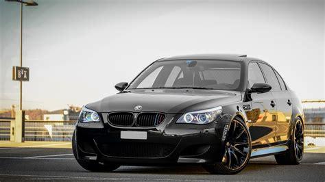 Variasi Paket Nmax All Black quot the murderer quot bmw e60 m5 automotive legends