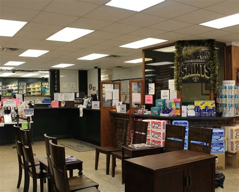 Patio Pharmacy Metairie La by Patio Drugs 28 Images Patio Drugs New Orleans Pharmacy