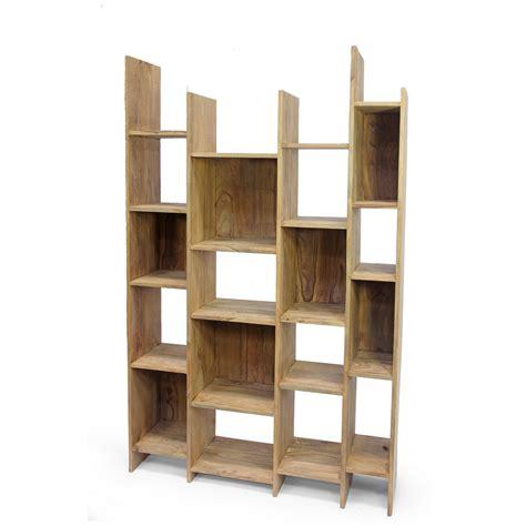 libreria etnica libreria sfalzata libreria etnica negozio giunco