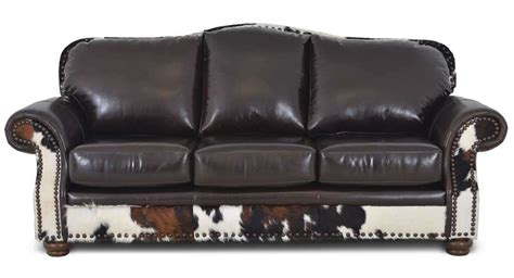 the leather sofa co frisco tx texas home furniture styles the leather sofa company