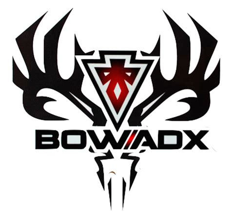 bow window decals bowadx bow window decals