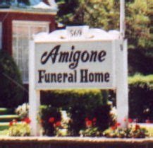 363 best images about funeral homes on