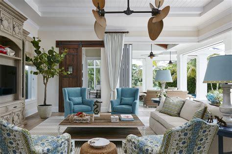coastal home design studio naples coastal home design studio naples 28 images naples