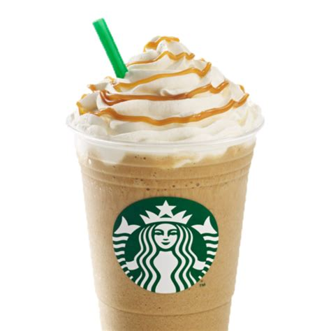 A Starbucks A Day Keeps The Doctor Away