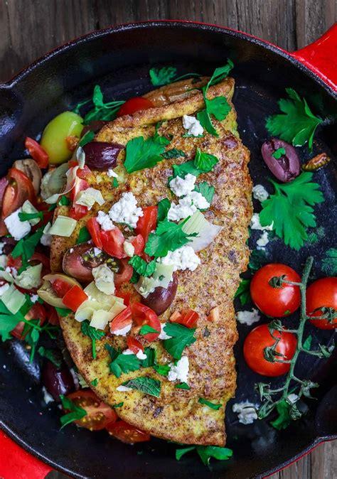 idee da cucinare per cena 1001 idee per ricette veloci per cena gustose e sane