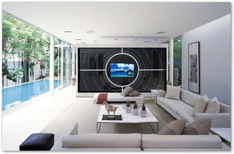 arredamento hi tech accessori e arredamento hi tech per una casa tecnologica e