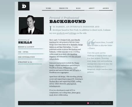 layout for biography 1000 images about biography layouts on pinterest blue