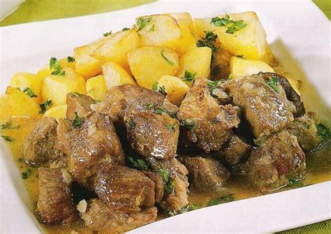 portuguese dish recipes roj 245 es